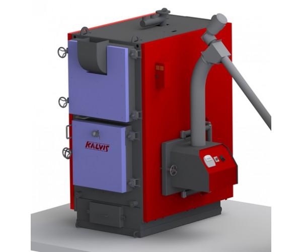 MD series boilers |
